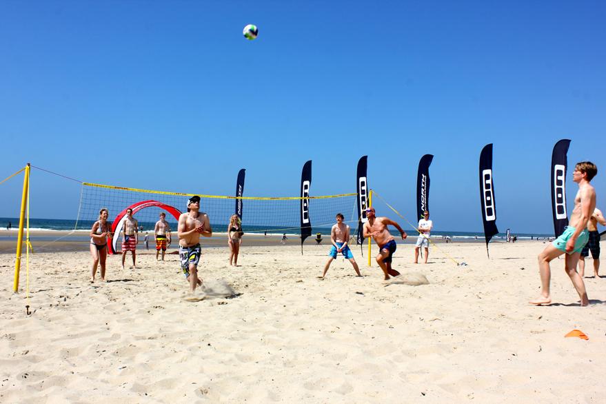 strandactiviteiten_volleybal